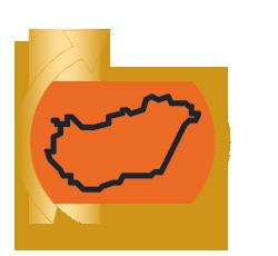 his32_hungary