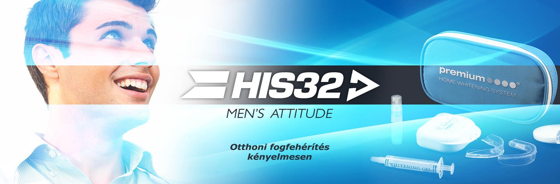 his32_head_6