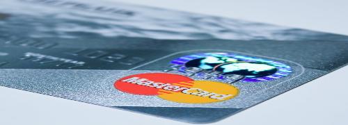 his32_bank-card